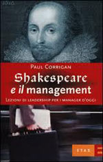 shakespeare-management