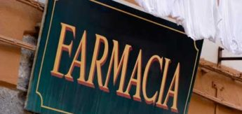 marketing-farmacia