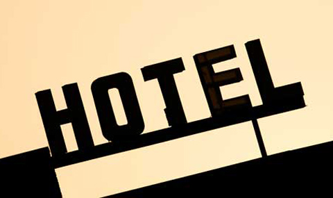 Una carriera nell'Hospitality Industry