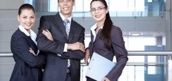 Il-Master-Cuoa-in-Retail-Management