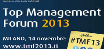 top management forum 2013 milano masterin media partner cranfield