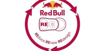 re design award concorso red bull polidesign